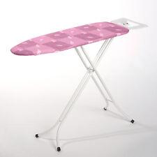 Bügeltisch Bügelbrett Dampf Bügelstation Bügeln Tisch Bügel mit Bügelablage