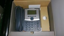 Telephone linksys cisco spa922 ip