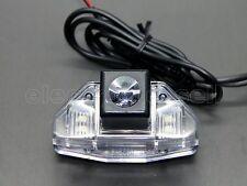 Car Reverse Rear-View Backup Camera For Honda Accord Crosstour EX 2010 2011 2012