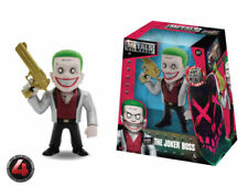 Figuras de acción a partir de 17 años Joker