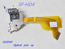 SF-HD4 Genuine New SF-HD4L Optical Pickup L-Type Black-Cap Laser Head SFHD4L