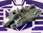 TRANSFORMERS G1 WEAPON MICROMASTERS SIXLINER FOOT PART