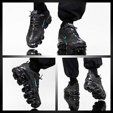 Men's Shoe Nike Air VaporMax 360