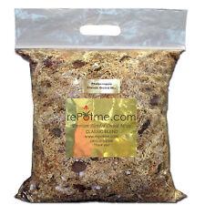 Phalaenopsis Gold Classic Orchid Mix - Mini Bag