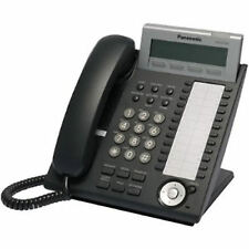 TELEPHONE NUMERIQUE PANASONIC KX-DT343
