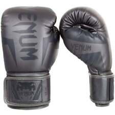 Articles gris unisexe pour arts martiaux et sports de combat, pour boxe