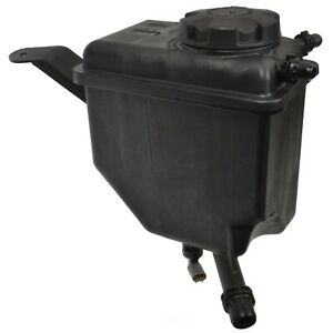 Engine Coolant Reservoir-Recovery Tank TechSmart Z49011