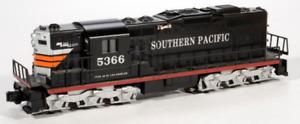 Lionel Trains ~ TTOS 30th Anniversary SD 9 Diesel Engine ~ #6-52078 NIB