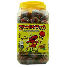 ZUMBA PICA ZUMBALETA TAMARIND POP ( 40 in a Pack )