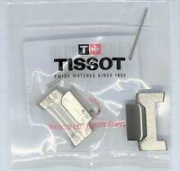 Original Tissot T-Touch Expert SOLAR T091420A or T110420A Titanium Watch Link