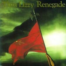 RENEGADE (VINYL) NEW VINYL RECORD