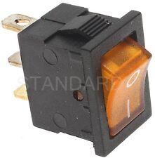 Standard Motor Products DS1318 Rocker Switch
