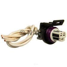 A/C Relay Connector-Vortec NAPA/TEMP-TEM 207488
