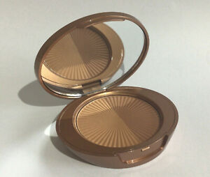 Boots No7 Perfectly Bronzed Dual Bronzer  RRP £12.50