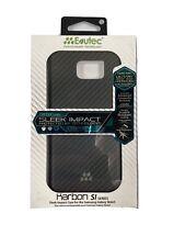 New Evutec Karbon SI Series Case Samsung Galaxy Note 5