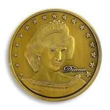 Princess Diana, United Kingdom, Frances Mountbatten-Windsor, Souvenir