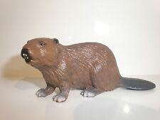 14245 Schleich Beaver ref:1B530