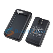 Best battery USB Wall Charger For AT&T Samsung Galaxy S5 Active SM-G870A Phone
