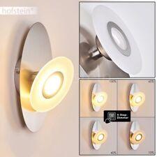 Applique Lampe murale LED Lampe de corridor Lampe de bureau Spot mural ajustable