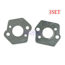 6* Carburettor Carb Gasket Fit Stihl MS250 025 MS230 023 MS210 ChainSaw