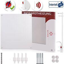 Infrarotheizung Wandheizung Infrarot Heizung Heizkörper Elektro Heizpaneel 425 W