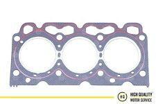 Cylinder Head Gasket For Deautz 04170574 F3L1011, F3M1011, 1011, 3 Notch.