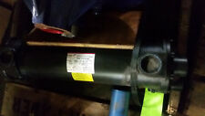 Thermal Transfer Products SA-1224-2-6-F Heat Exchanger New
