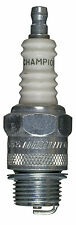 Champion Spark Plug 516 Resistor Copper Spark Plug