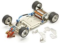 MB SLOT Supporto motore per SLOT CARS 1/24 di Scaleauto