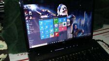 """HP DV7-3085US    17.3""""(640GB, i7-720QM,2.80GHz,6GB,HDMI)Win7 & Win10  OFFICE2016"""
