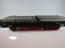 HO Scale Model Railroads & Trains - Locomotive - Roco Train Set