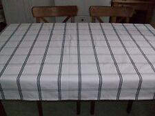 Handgefertigte rechteckige Tischdecken für das Esszimmer