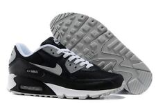 Nike Air Trainers for Men