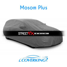 Coverking Mosom Plus Custom Car Cover for Mitsubishi Mighty Max Pickup