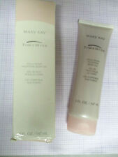 Mary Kay ~ Timewise Cellu-Shape Nighttime Body Gel ~ New in box