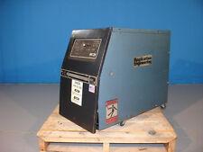 Aec Temperature Controller / Thermolator TDW1ME