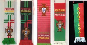 *FAN WIMPEL *PORTUGAL*