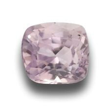 1.35 Carats | Natural Purple Sapphire |Loose Gemstone|New| Sri Lanka