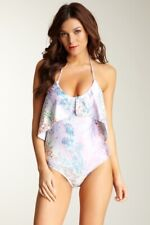 Tigerlily - Lilybelle One Piece Swimsuit