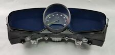 Orig PORSCHE PANAMERA Kombiinstrument  Tacho 971 Digitalbildschirmen speedometer