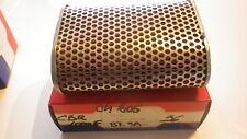 filtre a air filter  HONDA CBR 1000 F 1987-2000 neuf destockage
