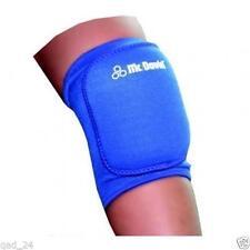 Unisex Knee Pads Sleeves