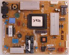 Samsung UE32D5000 UE32D5500 UE32D5520 power supply BN44-00460A PD32AF_BSM