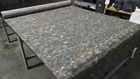 """UCP Delta Digital Camo Flame Resistant Ripstop Fabric 66""""W Military Camouflage"""
