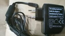 POWER SUPPLY TO THE BATTERY CHARGE for robot Pleo  ugode  ORIGINAL,