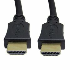 Unbranded/Generic TV Video HDMI Cables