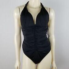 6aa8a5e7b05b6 Athleta Women s One-Piece Swimwear