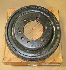 Brake Drum New Genuine OEM 43501-60010 FJ40 FJ55 BJ40