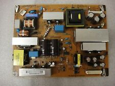NEW LG 32LK330 Power Supply Board LGP32-11P EAX63985401 EAY62308801