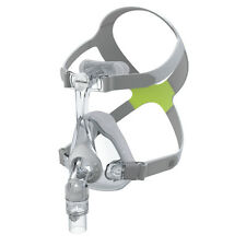 Weinmann JoyceOne Fullfacemaske CPAP-Maske unisize